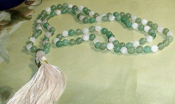 malabeadscom carries a variety of mala beads for all